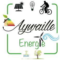 Information Energie - Animations avec les enfants du Conseil Communal