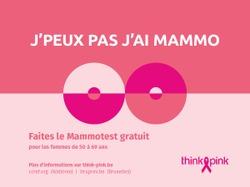Organisation nationale de lutte contre le cancer du sein