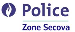 Police : prendre RDV pour déposer une plainte non urgente