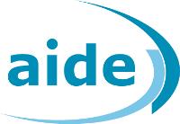 Séance publique du Conseil d'Administration de l'AIDE