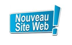 Un nouveau site internet pour la Commune d'Aywaille