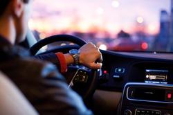 Vérifiez la date de validité de votre permis de conduire !