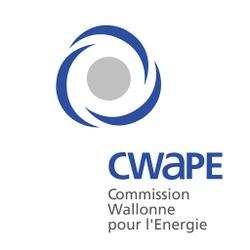 CWAPE logo