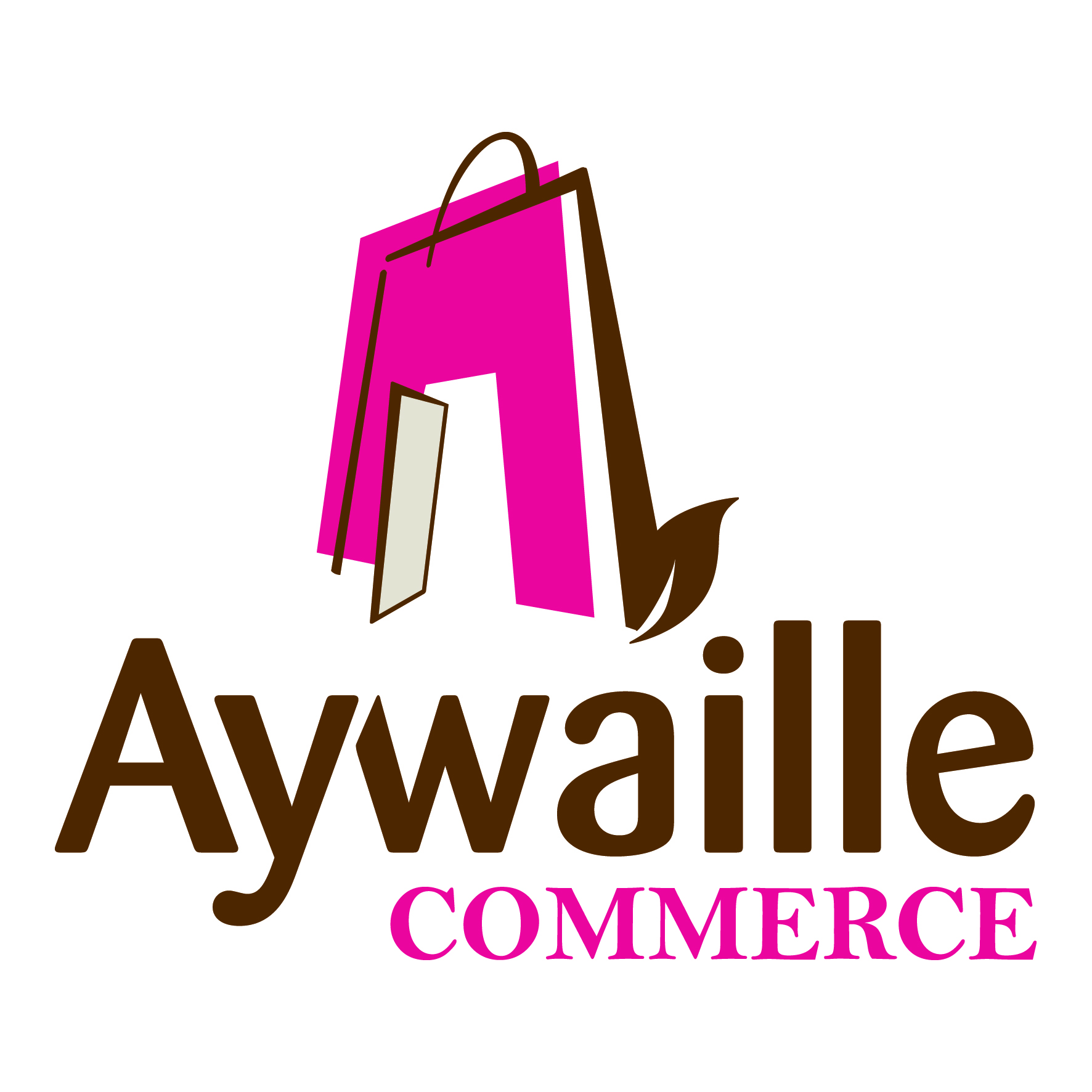Aywaille Commerce