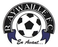 Aywaille Football Club Royal Mails & Web