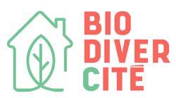BiodiverCité   article cimetière