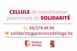 cellule solidarité2