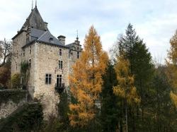 château de Montjardin1