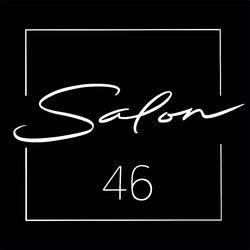 commerce salon46