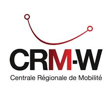 CRM W logo
