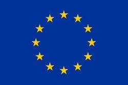 fond européen