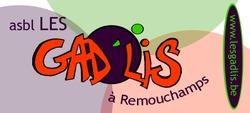 Gadlis Logo2020