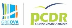 Greova PCDR logo