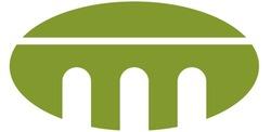 INASTI logo