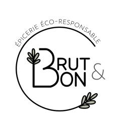 Logo   Brut & Bon   23.09.2