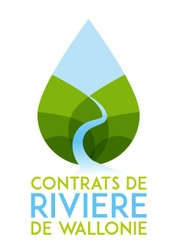 logo contrat de riviere 01