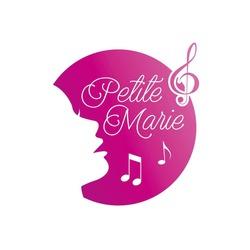 logo Petite Marie