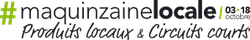 logo quinzainelocale