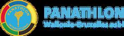 NewPanathlon transpa bleu