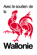 p.13 Wallonie