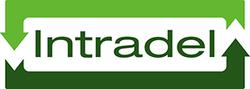 Intradel logo