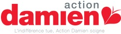 Action Damien logo