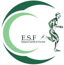 p.6 commerce ESF