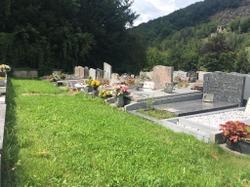 photo article cimetière dieupart