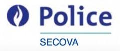 police secova