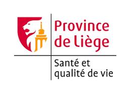 province de Liège Santé