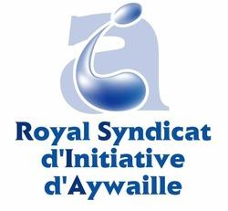 Logo RSIA