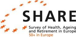 Share 50+ en Europe logo