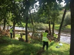 solidarité propreté inondations4