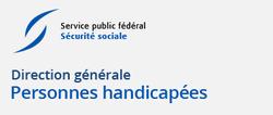 SPF - Sécurité sociale-personnes handicapées