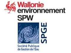 spge logo