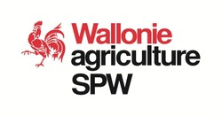 spw agriculture