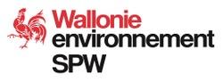 spw environnement