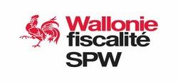 SPW fiscalité
