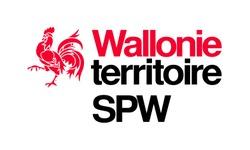 SPW Territoire