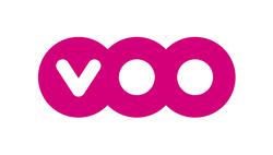 VOO logo.svg