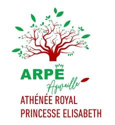 Athénée Royal Princesse Elisabeth Aywaille (Section secondaire)