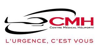 Centre Médical Héliporté Asbl