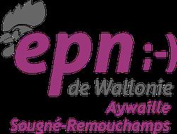 E.P.N. Espaces Publics Numériques