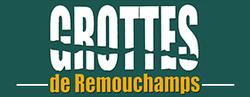Grottes de Remouchamps