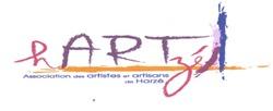 hARTzé Association des artistes et Artisans de Harzé