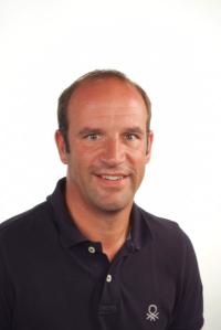 Jérôme CORBESIER