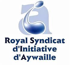 Royal Syndicat d'Initiative d'Aywaille