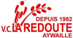 Vélo Club La Redoute asbl