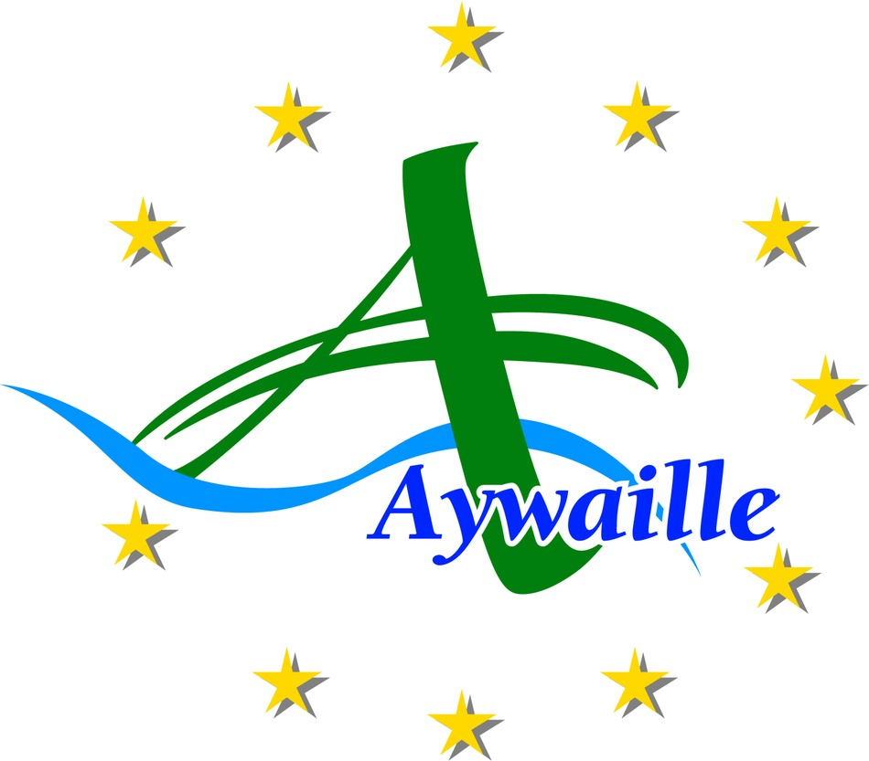 Logo Aywaille