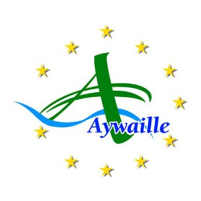 Commune d'Aywaille logo